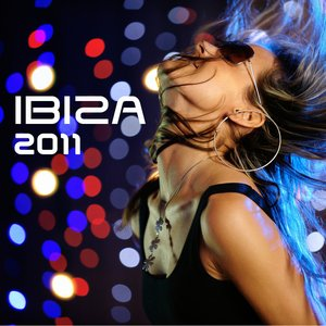Image for 'Ibiza 2011 - Best Workout Music and Workout Songs Ideal for Aerobic Dance, Music for Aerobics and Workout Songs for Exercise, Fitness, Workout, Aerobics, Running, Walking, Weight Lifting, Cardio, Weight Loss, Abs'