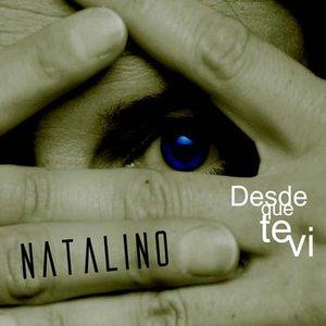 Image for 'Desde Que Te Vi'