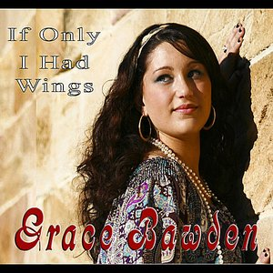 Image for 'If Only I Had Wings'