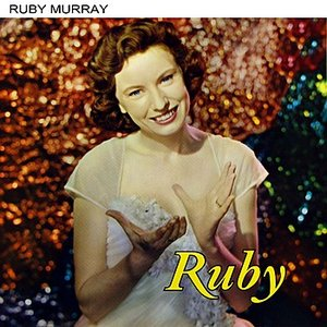 Image for 'Ruby'