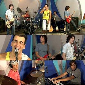 Image for 'Ao Vivo na ACIT'