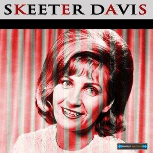 Image for 'Skeeter Davis Remastered'