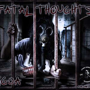 Image for 'Fatal Thoughts'
