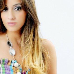 Image for 'Karielle Gontijo'