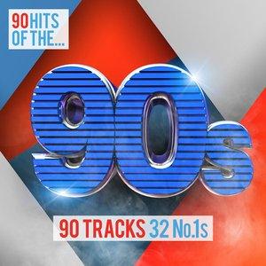 Imagen de '90 Hits of the 90s'
