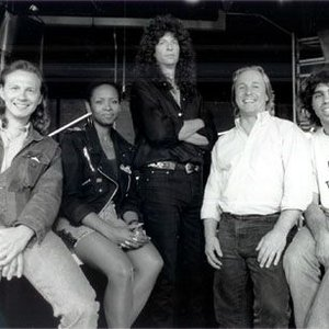 Immagine per 'The Howard Stern Show'