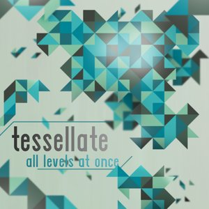 Image for 'Tessellate'