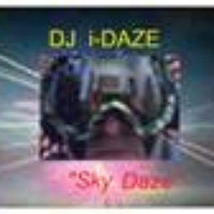 Image for 'Sky Daze'