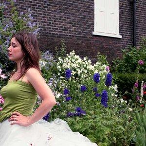 Image for 'Lisa Knapp'