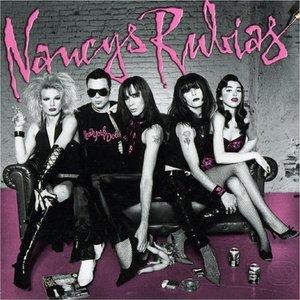 Image pour 'Nancys Rubias'