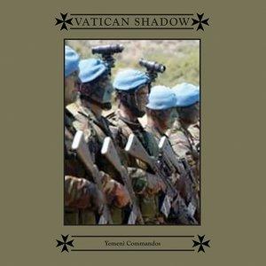 Image pour 'Shadow War in Yemen'