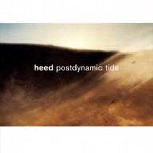 Image for 'Postdynamic Tide'