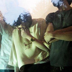 Image for 'La Plage'