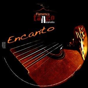 Image for 'Encanto'