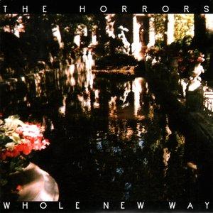 Imagem de 'Whole New Way'