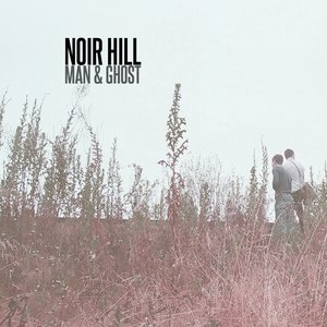 Image for 'Noir Hill EP'
