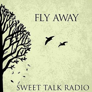 Image pour 'Fly Away'