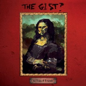Image for 'The Gist?'