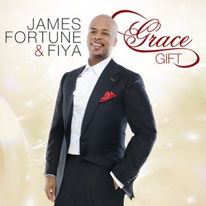 Image for 'Grace Gift'