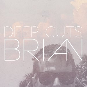 Image for 'Brian (Single)'