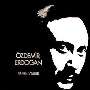 Image for 'Ozdemir Erdogan ve Orkestrasi'