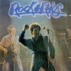 Image for 'Rock&Rios'