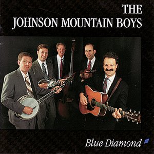 Image for 'Blue Diamond'