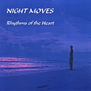 Image for 'Rhythms of the Heart'