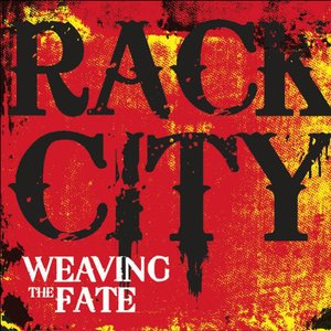 Image for 'Rack City - Single'