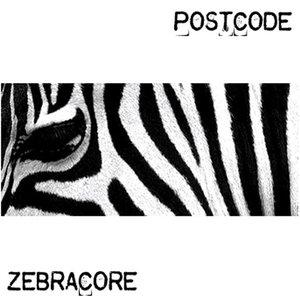 Imagen de 'Zebracore'