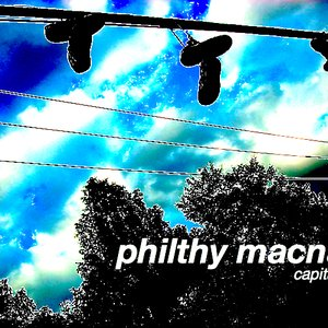 Image for 'Philthy MacNasty'