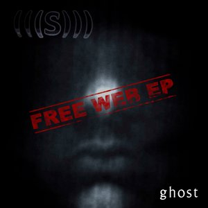 Image for 'Ghost (Free Web Edition)'