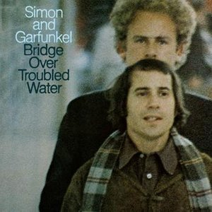 Image for 'Bridge Over Troubled Water (40th Anniversary Edition)'