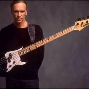 Image for 'Billy Sheehan'