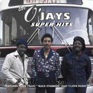 Image for 'Super Hits'