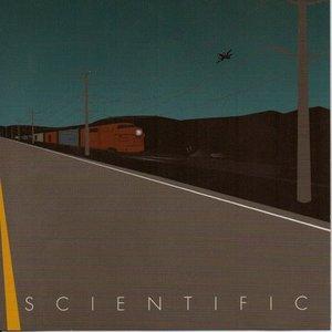 Image for 'Scientific'