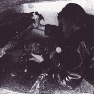 Bild für 'Cultes des Ghoules'