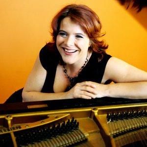 Image for 'Sanna van Vliet'