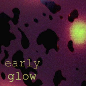 Image for 'VA Early Glow'