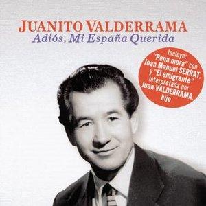 Image for 'Diego Piñero'