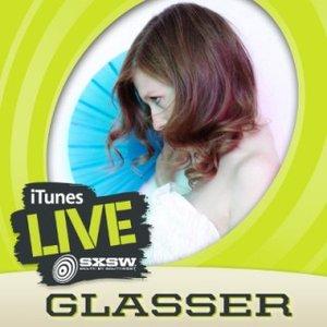 Imagem de 'iTunes Live: SXSW'