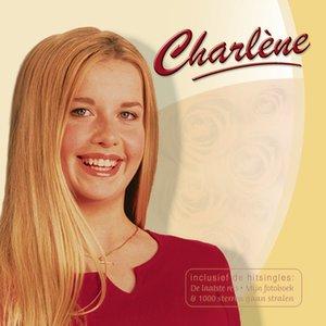 Image for 'Charlène'
