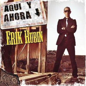 Image for 'Aquí Y Ahora'