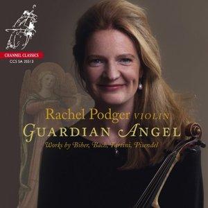 Bild für 'Guardian Angel'