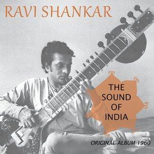 Bild für 'The Sound of India (Original Album 1962)'