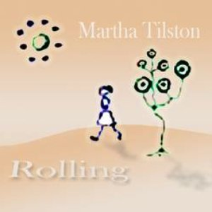 Image for 'Rolling'