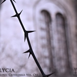 Image for 'Sonic Cathedrals Vol. CVI'