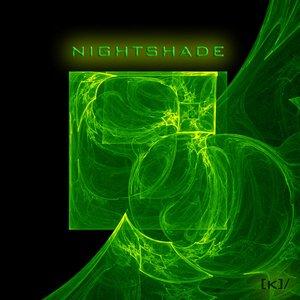 Bild für 'Nightshade'
