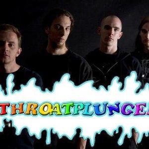 Image for 'Throatplunger'