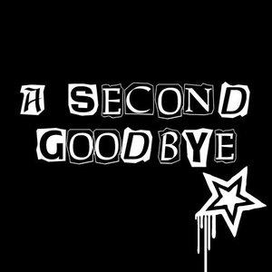 Immagine per 'A Second Goodbye Demo'